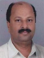Muraleedharan VR - photograph - India News